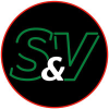 Sportevai.it logo