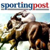 Sportingpost.co.za logo