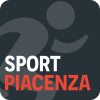 Sportpiacenza.it logo