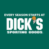 Sportsauthority.com logo