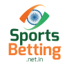 Sportsbetting.net.in logo