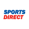 Sportsdirect.co.kr logo