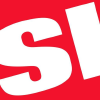 Sportsillustrated.com.ph logo