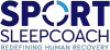 Sportsleepcoach.co.uk logo