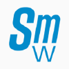 Sportsmediawatch.com logo