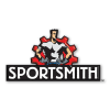 Sportsmith.net logo