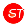 Sportytrader.co.uk logo
