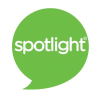 Spotlightenglish.com logo
