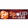 Spoup.net logo