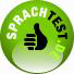 Sprachtest.de logo