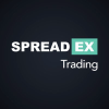 Spreadex.com logo