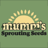 Sprouting.com logo