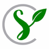 Sproutworx.net logo