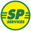 Spservices.co.uk logo
