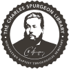 Spurgeon.org logo