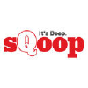 Sqoop.co.ug logo