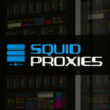Squidproxies.com logo