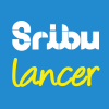 Sribulancer.com logo
