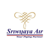 Sriwijayaair.co.id logo