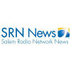 Srnnews.com logo