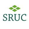 Sruc.ac.uk logo