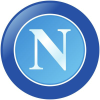 Sscnapoli.it logo