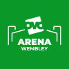 Ssearena.co.uk logo