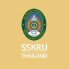 Sskru.ac.th logo