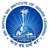 Sssihl.edu.in logo