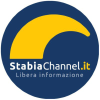 Stabiachannel.it logo