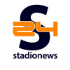 Stadionews.it logo