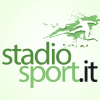 Stadiosport.it logo