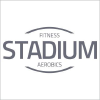 Stadium.be logo