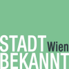 Stadtbekannt.at logo