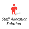 Staffallocationsolution.com logo