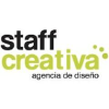 Staffcreativa.pe logo