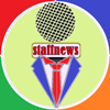 Staffnews.in logo
