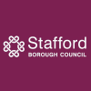Staffordbc.gov.uk logo