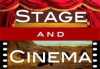 Stageandcinema.com logo