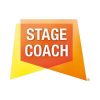 Stagecoach.co.uk logo
