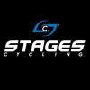 Stagesindoorcycling.com logo