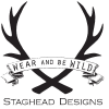 Stagheaddesigns.com logo