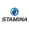 Staminaproducts.com logo