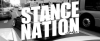 Stancenation.com logo