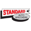 Standardautowreckers.com logo