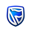 Standardbank.co.mz logo