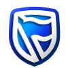 Standardbank.co.za logo