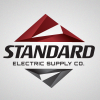Standardelectricsupply.com logo