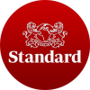 Standardmedia.co.ke logo