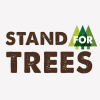 Standfortrees.org logo